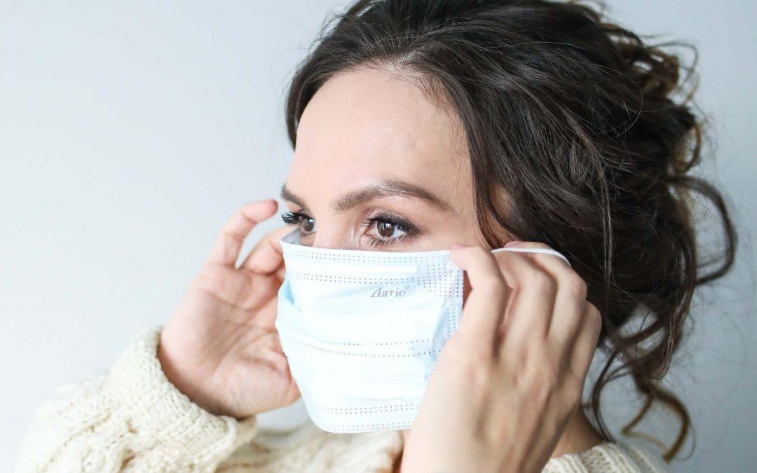 Coronavirus: Safety Tips and Hopeful Outcomes